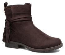 Stabil 53819 Stiefeletten & Boots in braun