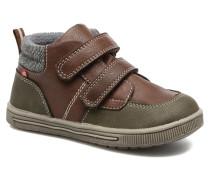 Avance Stiefeletten & Boots in braun