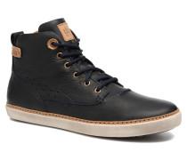 Bexter Sneaker in blau