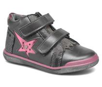 Avenir Sneaker in grau