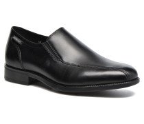 Cirano Slipper in schwarz