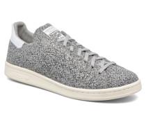Stan Smith Pk Sneaker in grau