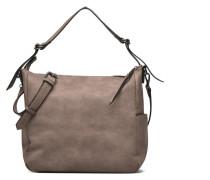 PEBEE Shoulder bag Handtaschen für Taschen in beige