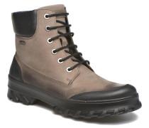 U Yeti B ABX U44U1B Stiefeletten & Boots in grau