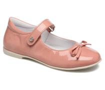 Alissa 4524 Ballerinas in rosa