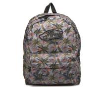 REALM Rucksäcke für Taschen in mehrfarbig