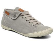 Gaetane Twl Sneaker in grau