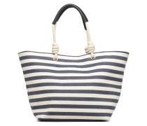 LILY Cabas Handtaschen für Taschen in blau