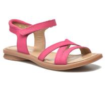 Jelguy2 Sandalen in rosa