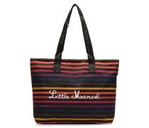Suva multi Handtaschen für Taschen in mehrfarbig