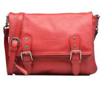 Maëlle Handtaschen für Taschen in rot