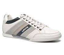 Turlock Refresh Sneaker in weiß