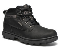 Grady WP Stiefeletten & Boots in schwarz