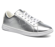 Yarden Time W Sneaker in silber