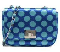 Cara Portemonnaies & Clutches in blau