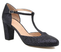 Balda Pumps in blau