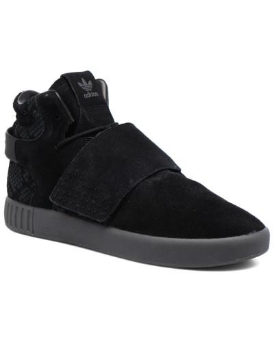 4770b49ead adidas Herren Tubular Invader Strap Sneaker in schwarz Footlocker Finish  Online Rabatt Suche Verkauf 2018 Günstig