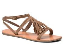 Mistic Sandalen in beige