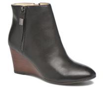 1Algora Stiefeletten & Boots in schwarz