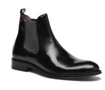 Miguel Stiefeletten & Boots in schwarz