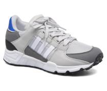 Eqt Support J Sneaker in blau