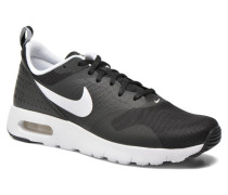 Air Max Tavas (Gs) Sneaker in schwarz