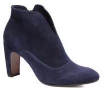 XFedora 31 Stiefeletten & Boots in blau