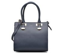 QUEENEY Handtaschen für Taschen in blau