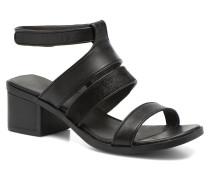 Maude 22530 Sandalen in schwarz