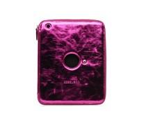PADE Portemonnaies & Clutches für Taschen in lila