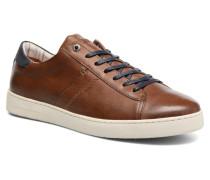 Telki Sneaker in braun