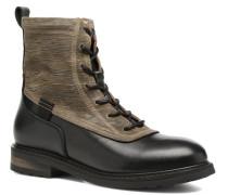 Bunlap Mex Stiefeletten & Boots in schwarz