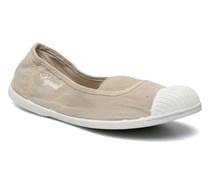 Vandana Sneaker in beige