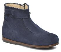 OLISETTE Stiefeletten & Boots in blau
