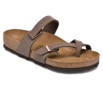 Mayari Sandalen in braun