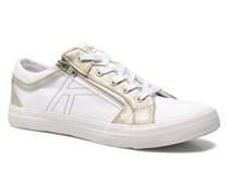 Amor Sneaker in weiß