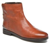 D Dalya D44G4B Stiefeletten & Boots in braun