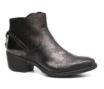 Duilum Stiefeletten & Boots in grau