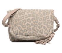 Suzukaf7 Handtaschen für Taschen in beige