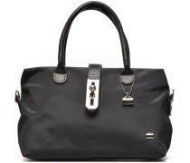 Shopping X Bandoulière Handtaschen für Taschen in schwarz
