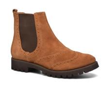Heida Stiefeletten & Boots in braun