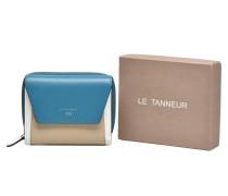 LILY Portemonnaie zippé Portemonnaies & Clutches für Taschen in mehrfarbig