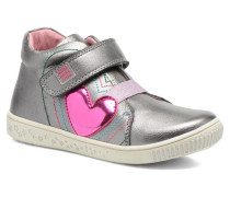 Taycire Sneaker in grau