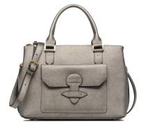 Olivia Handtaschen für Taschen in grau