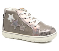 Osaria Sneaker in rosa