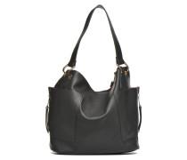SICOLA Sac seau Handtaschen für Taschen in schwarz