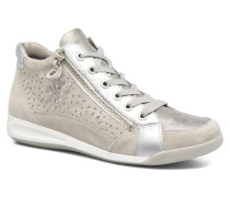RomSTF 34441 Sneaker in grau