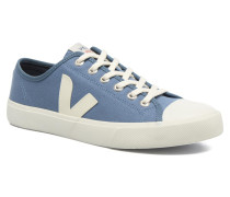 Wata Sneaker in blau