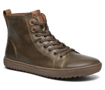 Bartlett Men Sneaker in braun