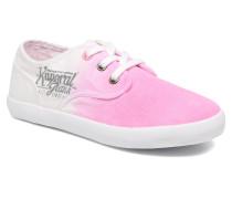 Dany Sneaker in rosa